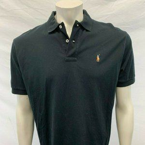 Polo Ralph Lauren Pima Cotton Men's Large shirt
